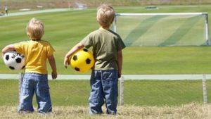 sport_fotbal_deti